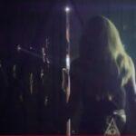 IlluminatiWatcherDotCom-Kesha-DY15