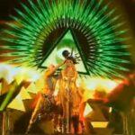 illuminatiwatcherDotCom-KeshaAus2