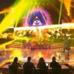 illuminatiwatcherDotCom-KeshaAus3