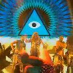 illuminatiwatcherDotCom-KeshaAus41