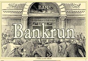 Cassandre_Bankrun