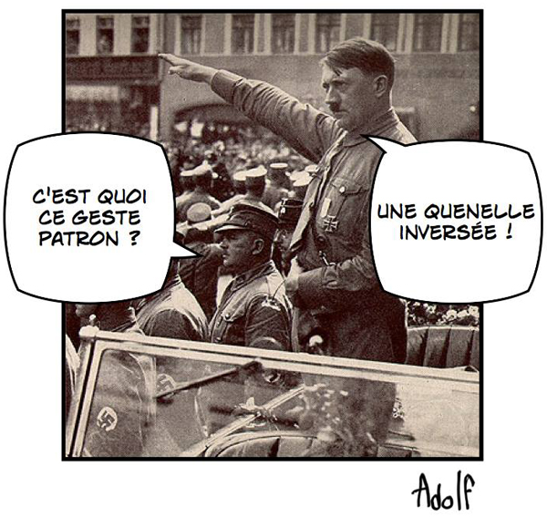 http://www.lelibrepenseur.org/wp-content/uploads/2013/12/Adolf-Quenelle.jpg