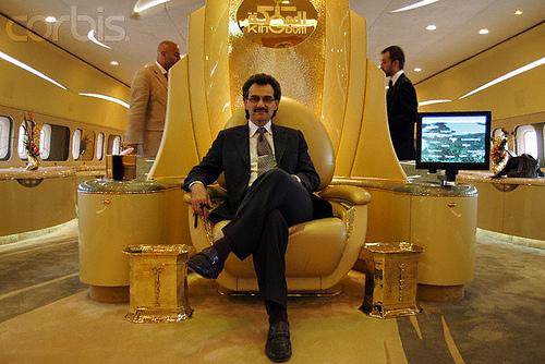 Alwaleed_Qatar