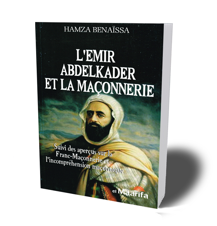 Emir_Abdelkader