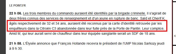 Charlie-Hebdo-CNI