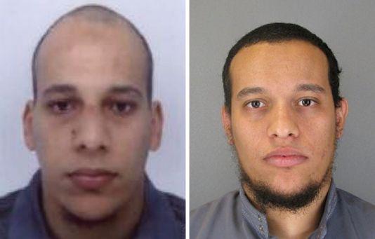 Freres-kouachi-suspectes-d-etre-les_da91d48b878b7f57e068f547db33f7cf