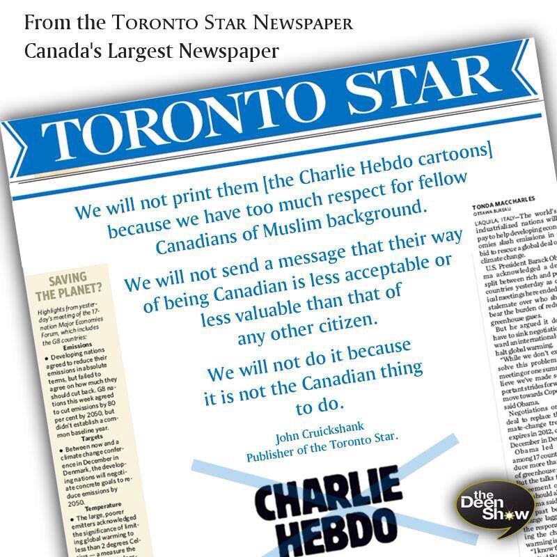 Toronto-Star-charlie-hebdo