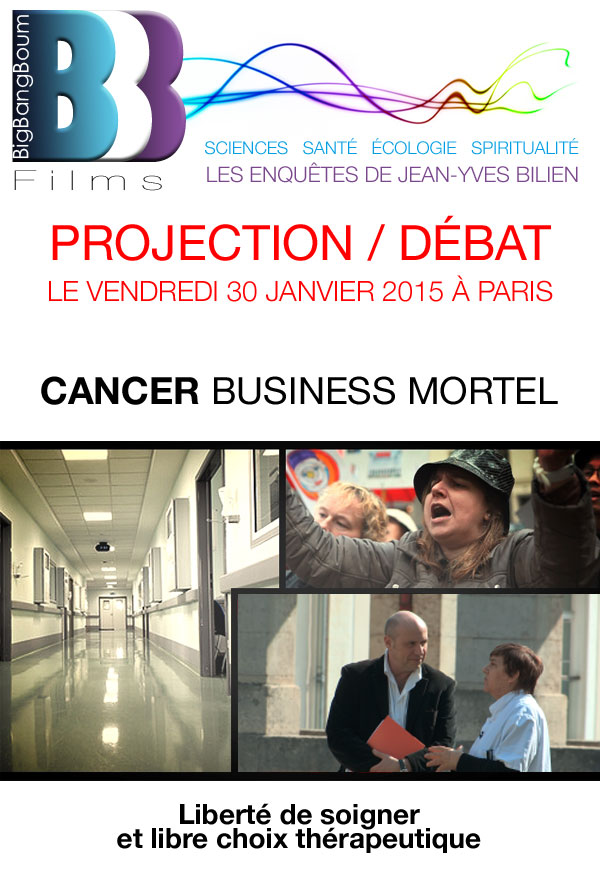 cancer-business