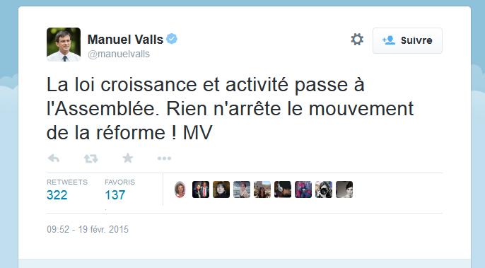Loi-Macron-Valls-49-3