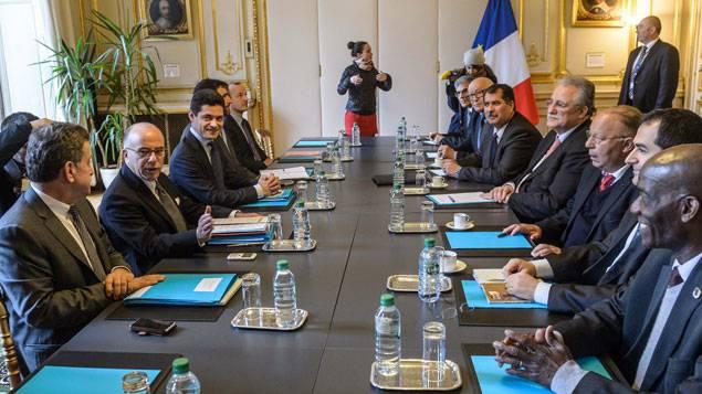 cazeneuve-islam-France