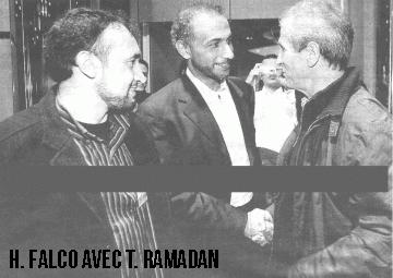 Falco-Ramadan