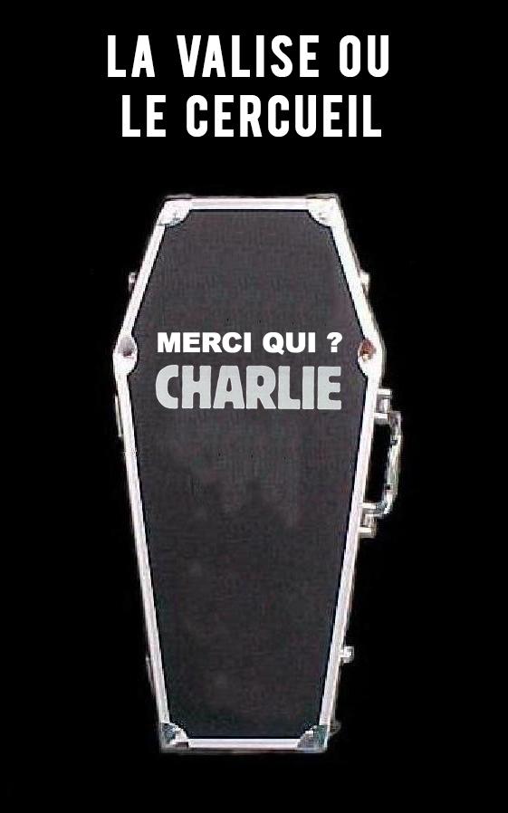 La_valise_et_le_cercueil