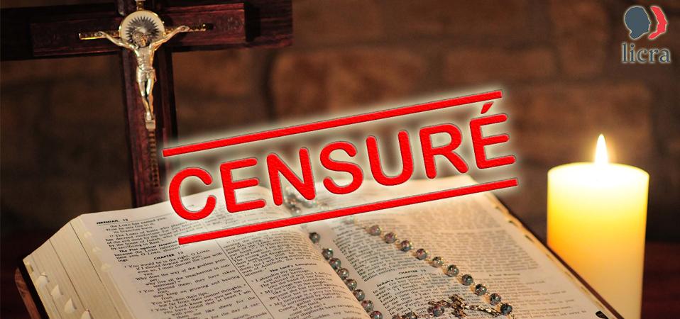 bible-censure-licra