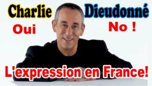 charlie_dieudo
