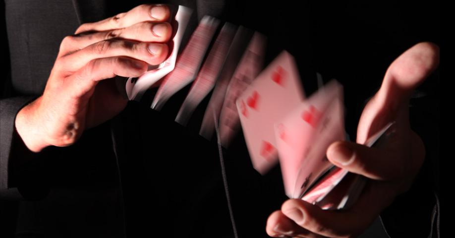 magicien-professionnel-close-up-jean-sebastien-bajolet-4-1317375626