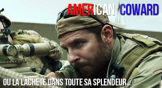 American_Sniper-coward