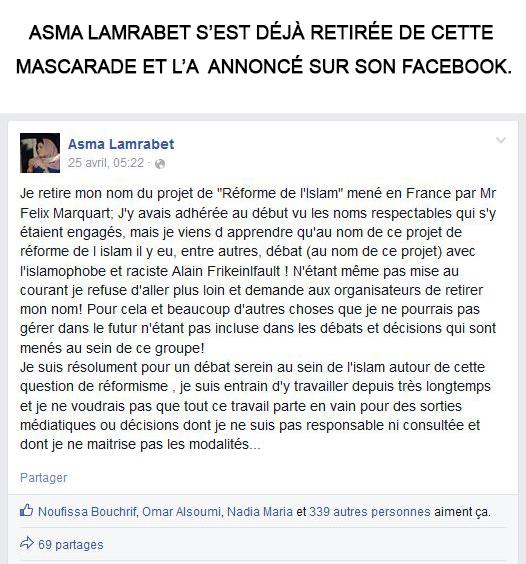 Asma-Lamrabet