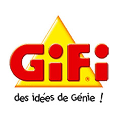 Gifi.v3280