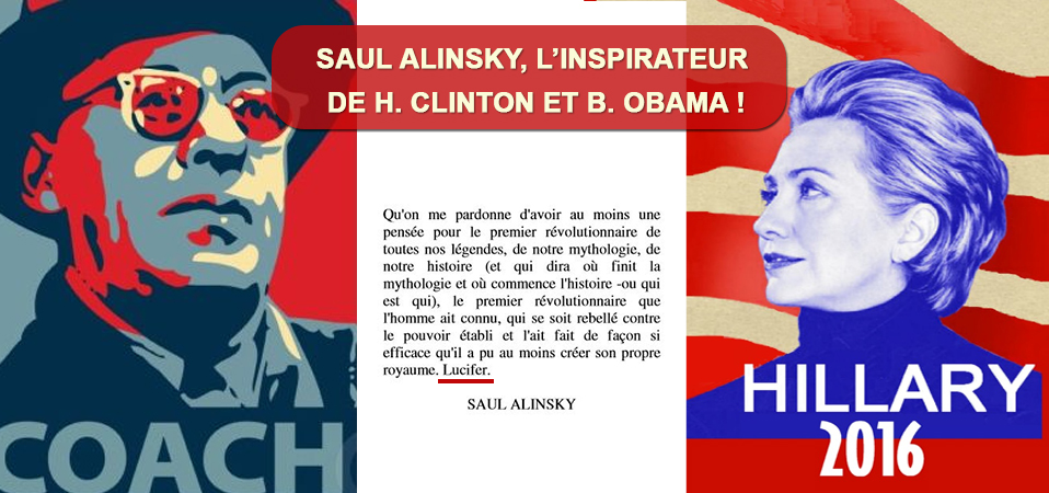 Saul-Alinsky-Obama-Clinton-satan