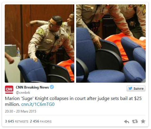 Suge-Knight-tribunal