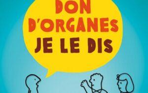 don_organe