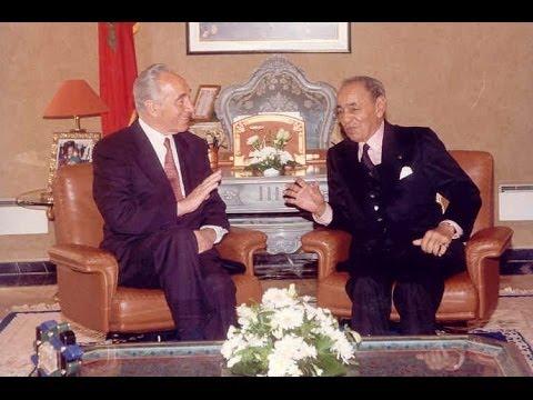 hassan2-Peres