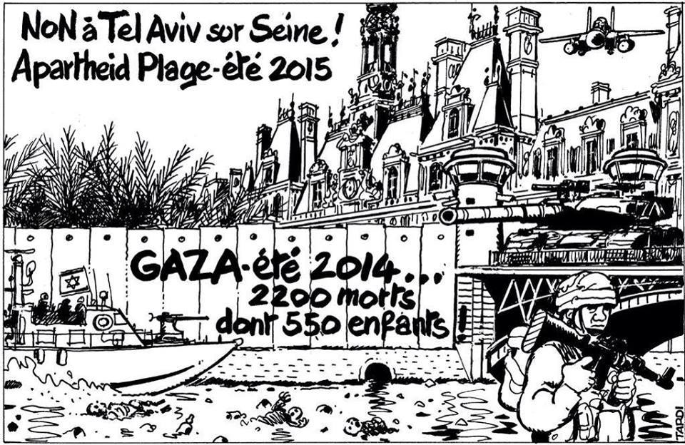 telaviv-sur-seine-sang-apartheid