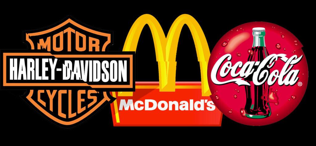 Coca-Harley-McDonald-LLP