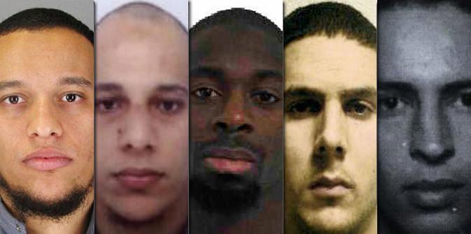 Le laxisme judiciaire responsable des attentats en France